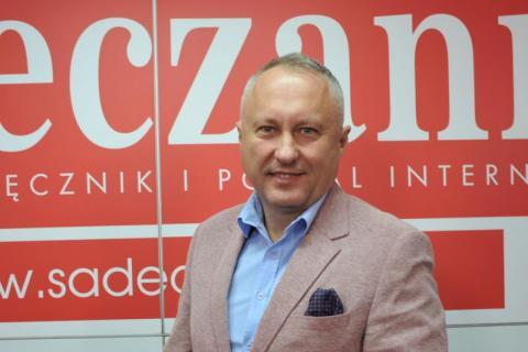 Nowy Sącz: miasto wygospodarowało 31,5 miliona złotych