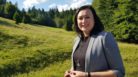 Wójt gminy Łabowa dementuje plotki