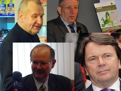 Nowy Sącz: Gazeta.pl nazywa nas zagłębiem milionerów!