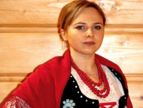 Wiejska gospodyni spod Mszany Dolnej chce powalczyć o koronę wyjątkowej miss