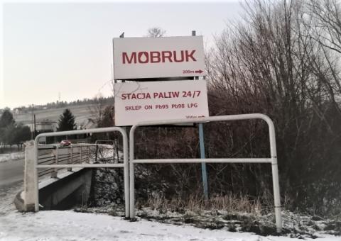WIOŚ przedstawił stanowisko w sprawie działalności zakładu Mo-Bruk. Co dalej?