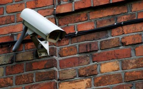 Wielki Brat patrzy, czyli nielegalny monitoring w zakładzie pracy