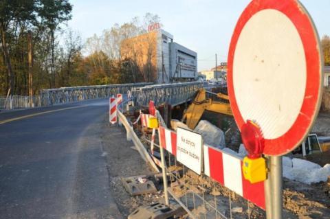 Powiat ma ponad 27 mln zł na drogowe inwestycje. Gdzie trafi ta wielka kasa