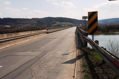 Czy teraz będzie z górki? Nowe wieści o budowie nowego mostu w Kurowie