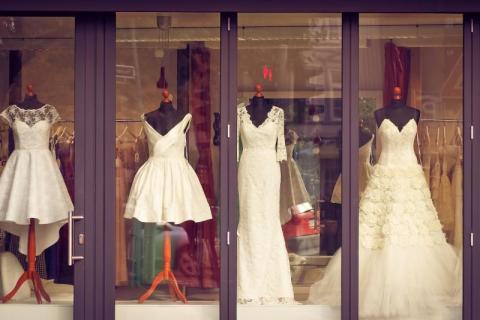 Na kiedy przełożyć wesele? Przyszły rok wciąż pod znakiem zapytania