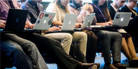 Kto sprzedaje najszybszy internet w Nowym Sączu? Sprawdź ranking SpeedTest