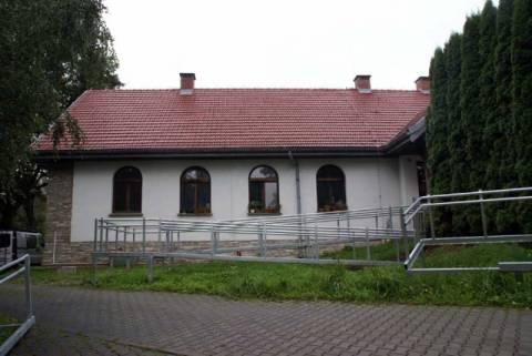 DPS w Zbyszycach