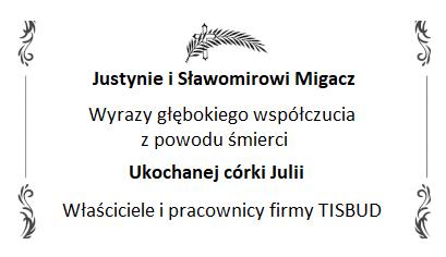justynie_i_slawomirowi_migaczom