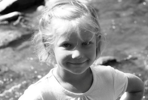Zmarła 12-letnia Olivia Głębocka. Życie zgasło w niej zdecydowanie za wcześnie