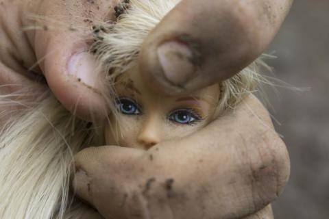 Napięcie rośnie. Jak radzić sobie z przemocą domową w czasie epidemii?
