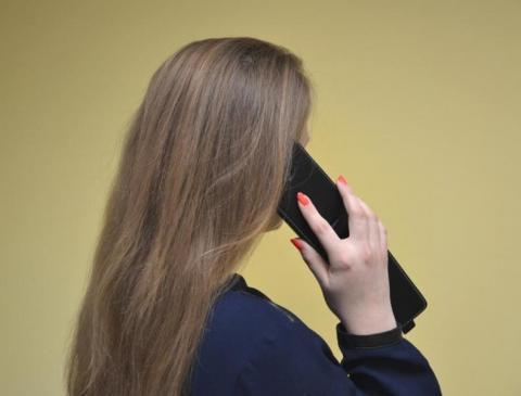 To były najdroższe SMS-y w jej życiu. Nastolatka padła ofiarą oszusta