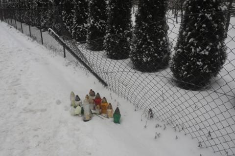 Wypadek w Świdniku. Potrącił śmiertelnie trzy osoby. Prokuratura czeka na opinię biegłego