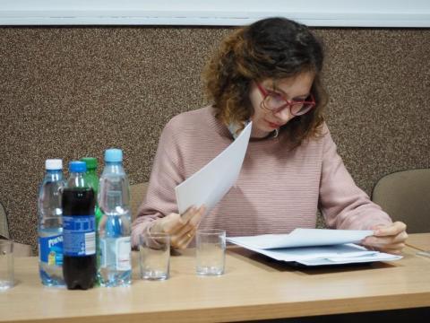 Posłanka Lewicy zapowiada kolejne kontrole w zakładzie Mo-BRUK. Co na to spółka?
