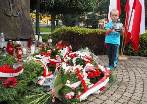 Nowy Sącz też uczci  powstańców warszawskich