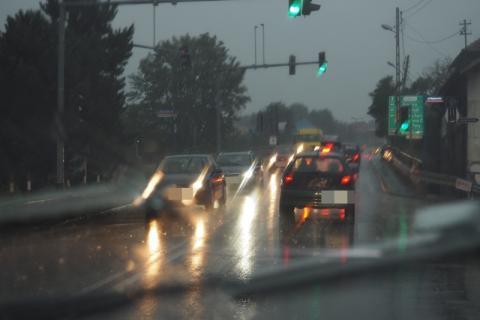 prognoza pogody, fot. arch. Sadeczanin.info
