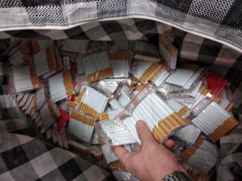 Prowadził w Nowym Sączu tytoniowy biznes. Teraz może spędzić 3 lata za kratami