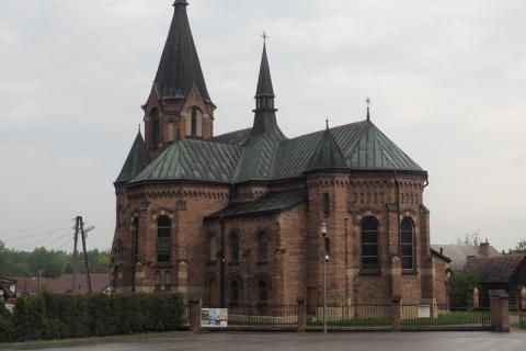 arch. Sadeczanin
