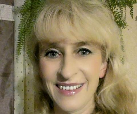 Paulina Motak