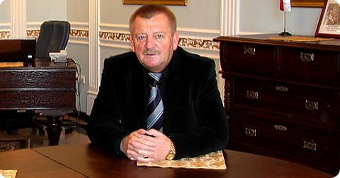 Paweł Cieślicki będzie rządził sądecką piłką. W wyborach nie miał kontrkandydata