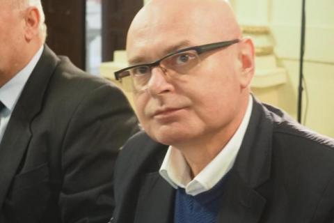 Węgrzy odpowiedzieli na apel prezydenta Ryszarda Nowaka