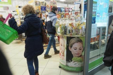 Zakaz handlu w niedzielę będzie fikcją? Przedsiębiorcy wykombinowali jak robić zakupy bez zakupów