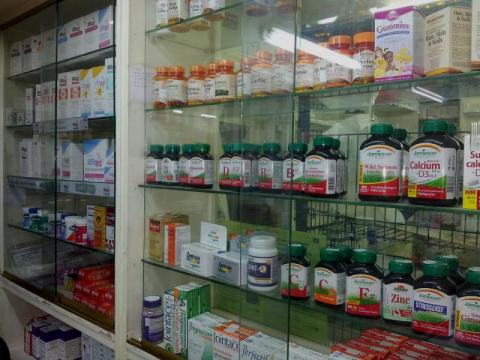 To jakiś koszmar! Wycofali ze sprzedaży kolejny popularny lek. Macie to w domu?