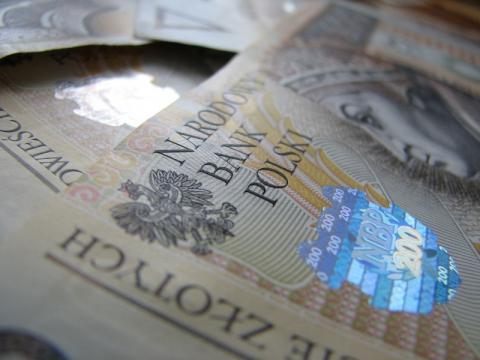 Podegrodzie: ile sołectwa chcą pieniędzy od gminy? Harmonogram zebrań