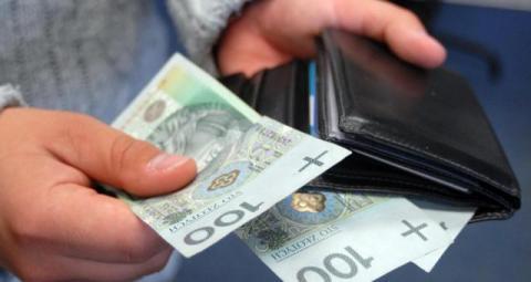 Sesja w Gródku: radni zdecydują, kogo zwolnią z podatku od nieruchomości