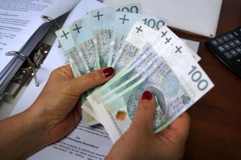 Gorlice: oświadczenie majątkowe wójta i jego zastępcy. Sprawdź ile zarabiają