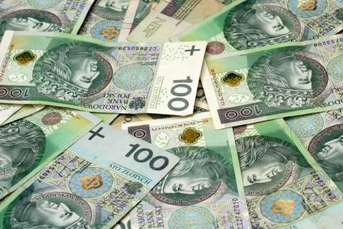 Płaca minimalna w 2020 roku. Ile będzie wynosić najniższa krajowa?