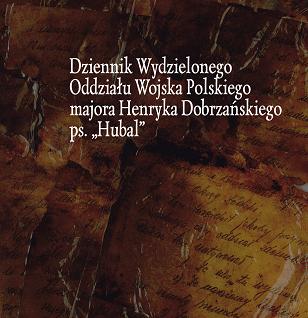 Promocja książki, fot. Muzeum Okręgowe w Nowym Sączu