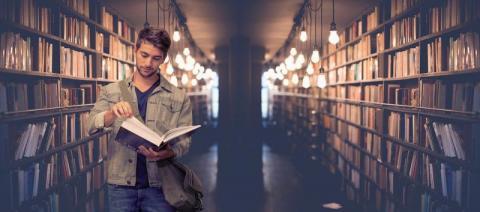 Plany krakowskich uczelni na nowy semestr