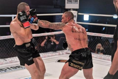 Łukasz Pławecki obronił tytuł mistrza świata!