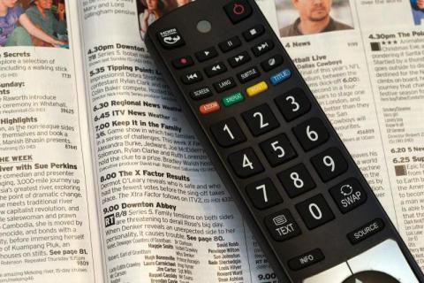 Abonament RTV podwyżki 2021