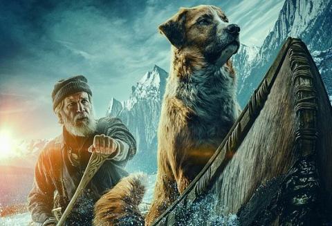 Repertuar kina Helios, Sokół, Jaworzyna i Klaps (21-27 lutego)
