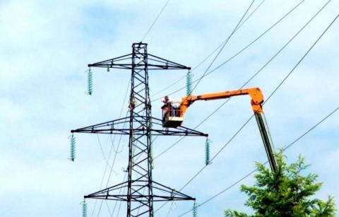 Prądu nie będzie aż w 14 gminach Sądecczyzny! Zobacz harmonogram