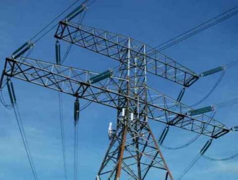 Przerwy w dostawie prądu: lista na nadchodzący tydzień dla całego regionu