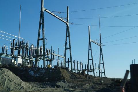 Brak prądu? Energetycy znów zapowiadają przerwy w dostawie zasilania