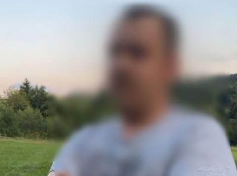 25-latek oferował dzieciom seks i pieszczoty. Przyznał się, trafił do aresztu