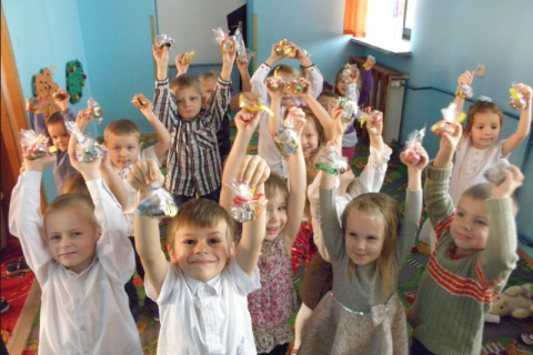 Gmina chce zlikwidować dwa przedszkola w Piwnicznej-Zdroju