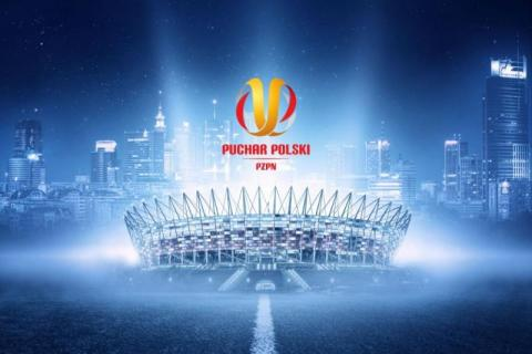 IV Runda Pucharu Polski bez niespodzianek. Rozgrywki wkraczają w decydującą fazę