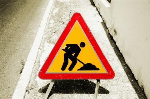 Stary Sącz: zabierają się za remont trzech gminnych dróg. Których?