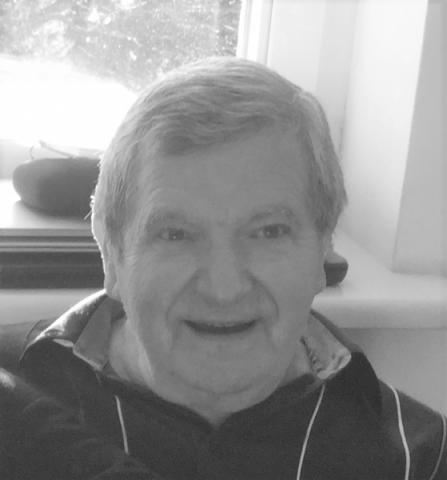 W nocy z 28 na 29 stycznia 2020 r odszedł Ryszard Wiktorowski
