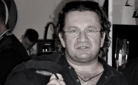 """Nie żyje Paweł Królikowski. Za rolę Kusego z """"Rancza"""" pokochała go cała Polska"""