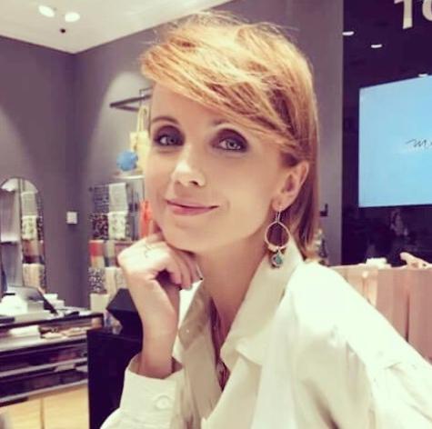 Katarzyna Zielińska chciała pomóc choremu dziecku, ale została oszukana