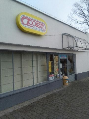 sklep_spolem_przy_ul._kolejowej_w_nowym_saczu