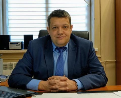 Sławomir Rybarski: ile zarabia zastępca wójta i sekretarz gminy Łabowa