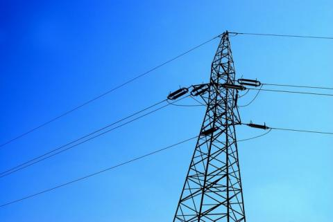 Harmonogram: region bez prądu. Kiedy i gdzie?