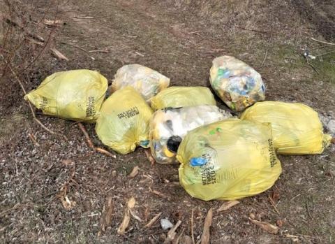 Korzenna: w czwartek sesja. Mieszkańcy poznają nowe stawki za śmieci