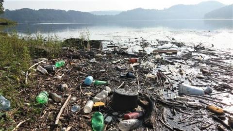 W najbliższych miesiącach śmieci w Gródku będą zbierane według nowych zasad